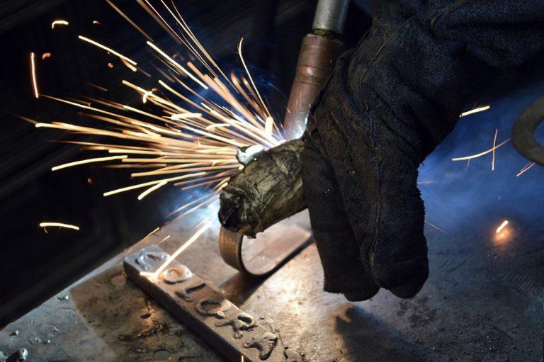 Différence entre métallerie et métallurgie