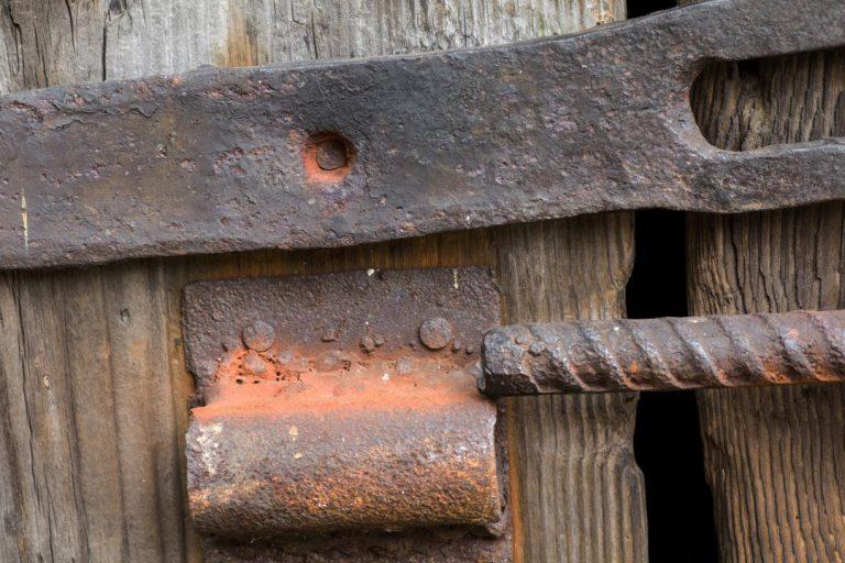 Tout savoir sur les serrures et mécanismes de fermetures